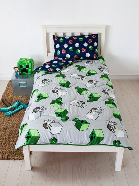 rest-easy-sleep-better-minecraft-coverless-quilt-105-tog