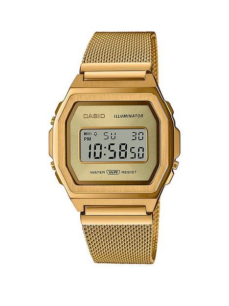 casio-retro-vintage-digi-dial-gold-tone-mesh-bracelet-watch