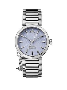 vivienne-westwood-poplar-ladies-watch