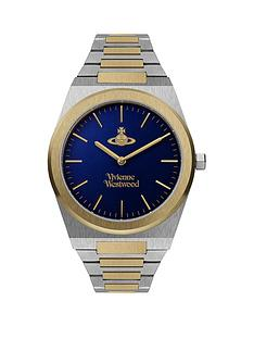 vivienne-westwood-vivienne-westwood-limehouse-grand-gents-watch