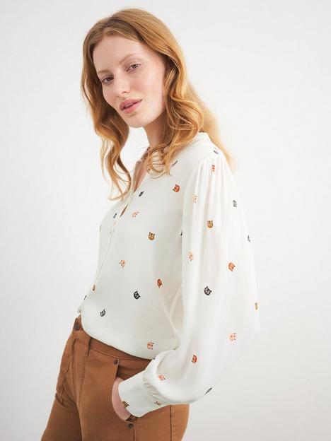 white-stuff-alaia-shirt-white