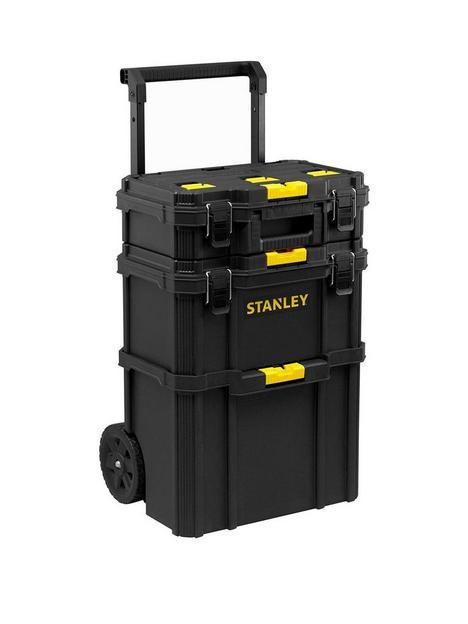 stanley-3-in-1-modular-rolling-workshop-stst83319-1