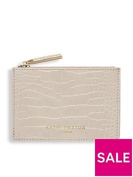 katie-loxton-celine-croc-coin-purse-oyster