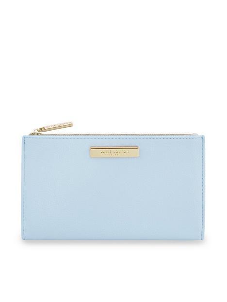 katie-loxton-alise-fold-out-purse-pale-blue
