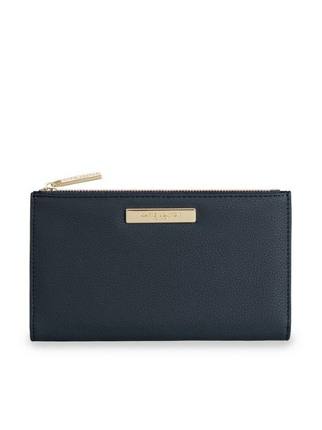 katie-loxton-alise-fold-out-purse-navy