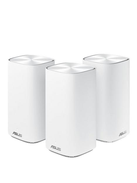 asus-zenwifi-cd6-3-pack-ac1500-dual-band-whole-home-mesh-wifi-system-coverage-up-to-465-sq-meter5000-sq-4x-gigabit-ports-3-ssids
