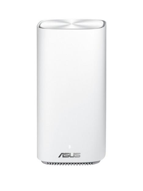 asus-zenwifi-cd6-1-pack-ac1500-dual-band-whole-home-mesh-wifi-system-coverage-up-to-465-sq-meter5000-sq-ft-4x-gigabit-ports-3-ssids