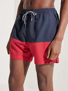 superdry-tri-series-swim-short