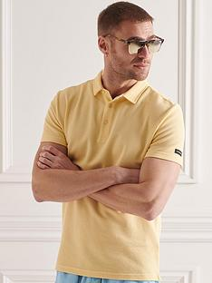 superdry-textured-jersey-polo-shirt