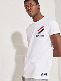 superdry-sportstyle-chenille-t-shirt