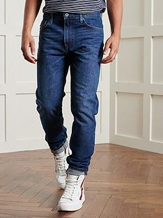 superdry-clifton-tapered-jeans