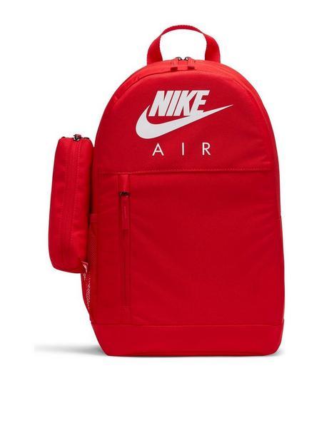 nike-elemental-backpack-redwhite