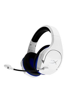 hyperx-cloud-stinger-core-wireless-ps4ps5-headset