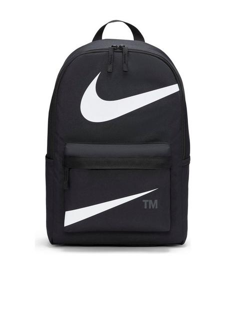 nike-swoosh-heritage-backpack-blackwhite