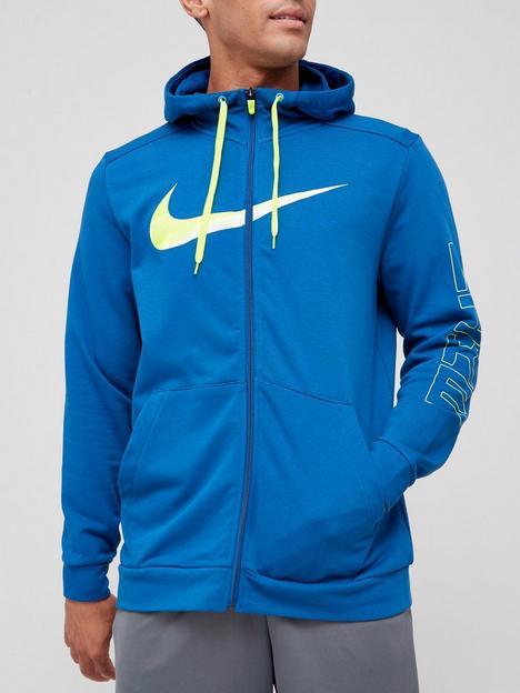 nike-train-dri-fit-swoosh-sport-clash-zip-hoodie-blue