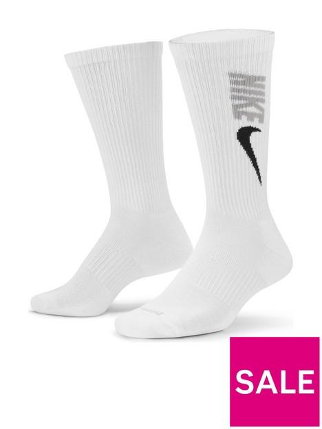 nike-3-packnbspeveryday-plus-cushioned-socks-whitegrey