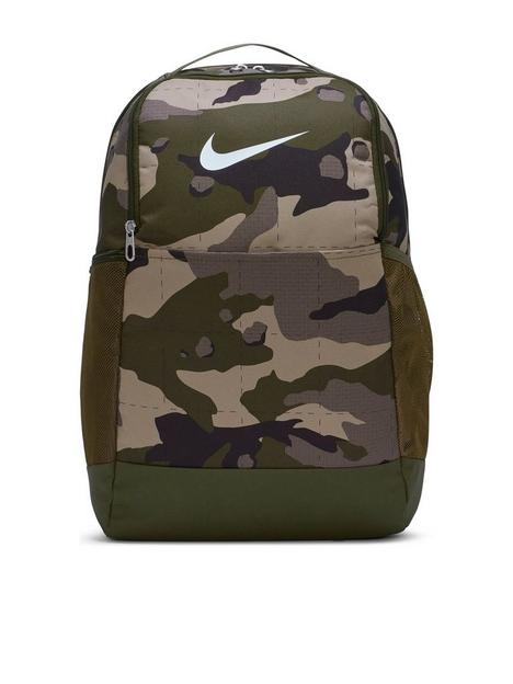 nike-brasilia-camo-backpack-khaki