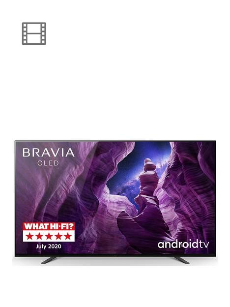 sony-bravia-ke55a8-55-inch-oled-4k-ultra-hd-android-tv