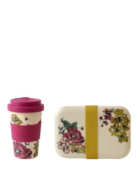 joules-eco-bamboo-travel-mug-amp-lunch-box