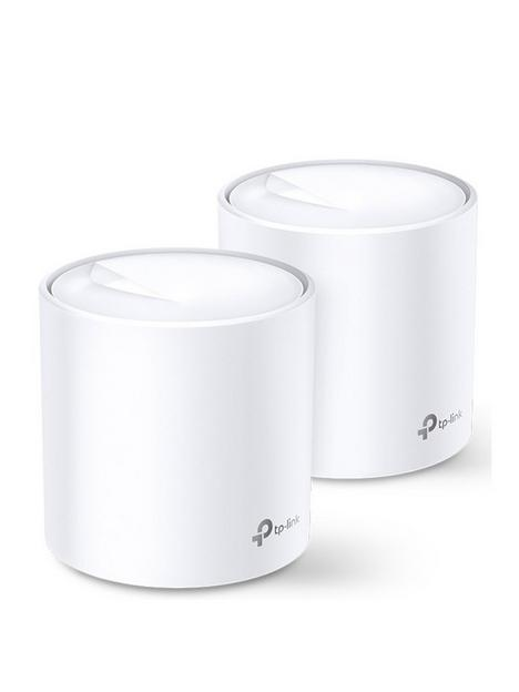 tp-link-deco-x60-2-pack-ax3000-wi-fi-6-whole-home-wi-fi