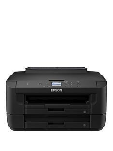 epson-workforce-wf-7210dtw