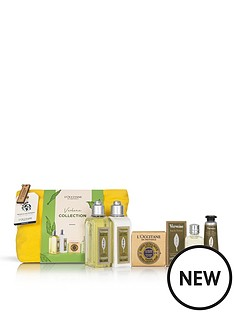 loccitane-verbena-discovery-collection