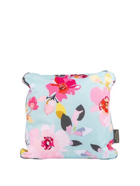 navigate-gardenia-outdoor-cushion