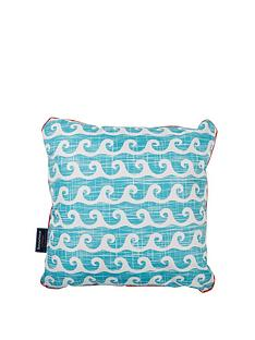 navigate-aruba-outdoor-cushion