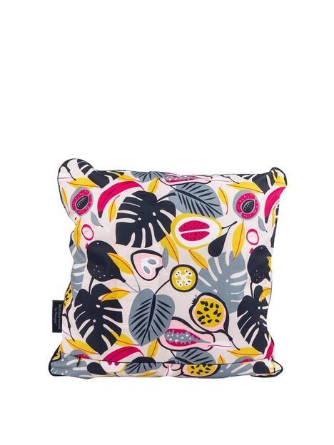 navigate-guatemala-outdoor-cushion
