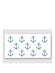 aqualona-nautical-bath-mat