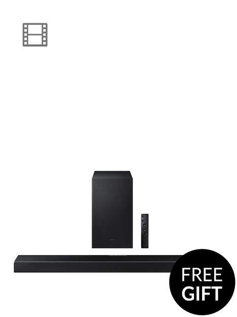 samsung-hw-q600anbsp312ch-dolby-atmos-dtsx-q-symphony-soundbar-with-wireless-subwoofer-acoustic-beam-hdmi-bluetooth-adaptive-sound-amp-game-pro-mode-tap-sound
