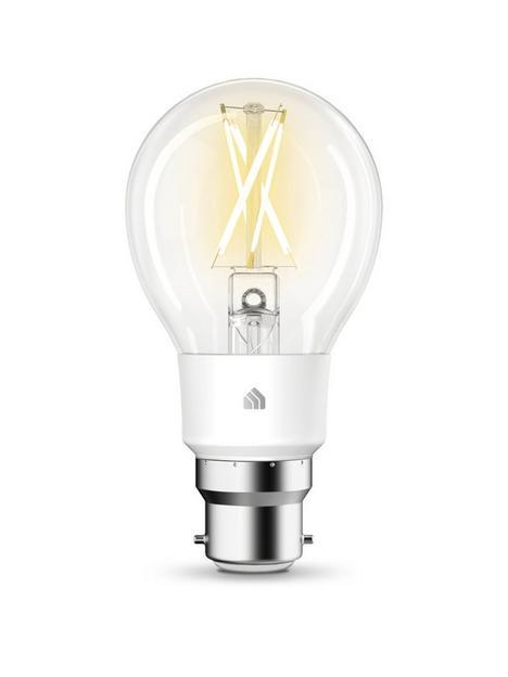 tp-link-kl50b-kasa-smart-bulb-white-b22