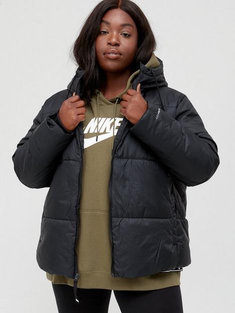 nike-nswnbsptaped-detail-hooded-jacket-curve-black