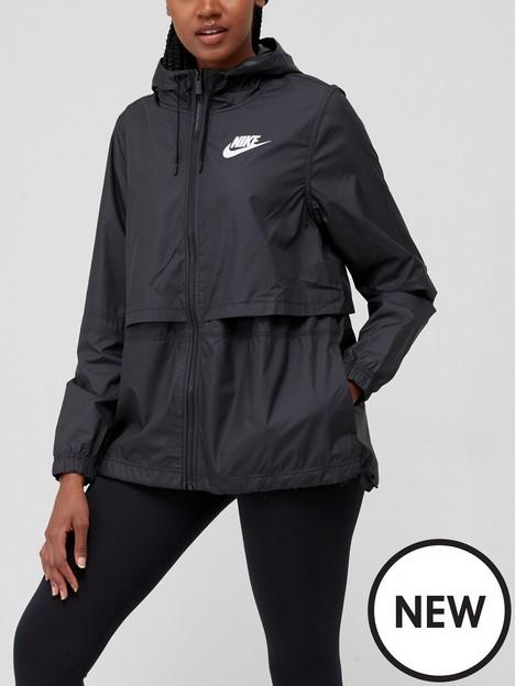 nike-nsw-essential-woven-jacket-blacknbsp