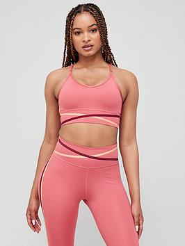 nike-light-support-indy-bra-pink