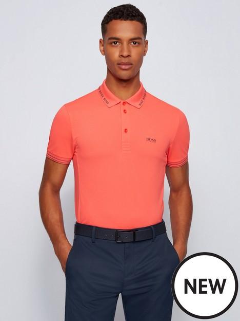 hugo-boss-golf-paule-polo