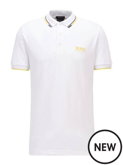 hugo-boss-golf-paddy-pro-polo