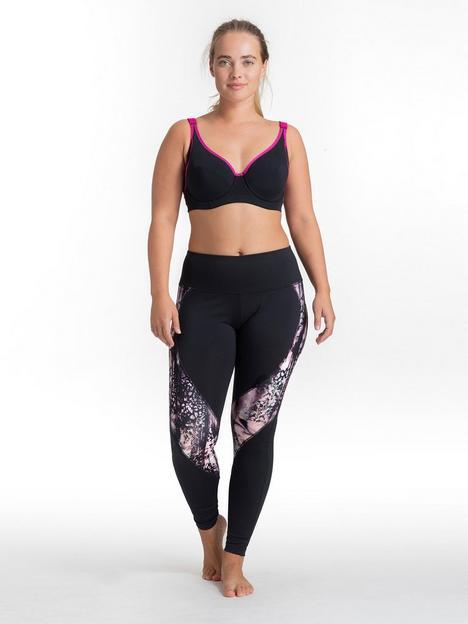 dorina-eco-arizona-sports-leggings-pink