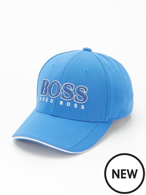 hugo-golf-us-1-cap-blue