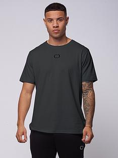 criminal-damage-eco-t-shirt-charcoal