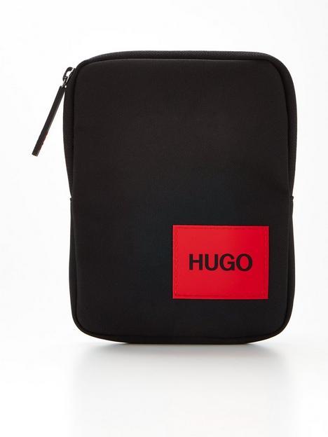 hugo-red-patch-logo-ethon-mini-cross-body-bag-blacknbsp