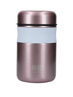 built-490ml-food-flask