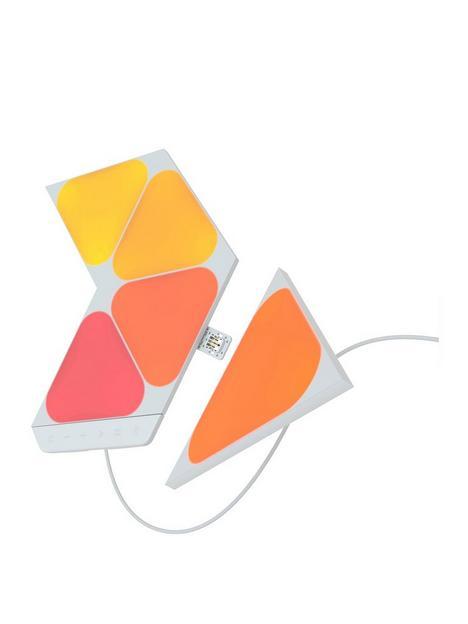 nanoleaf-shapes-triangles-mini-starter-kit-5pk
