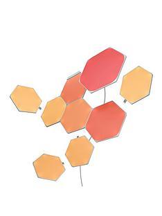 nanoleaf-shapes-hexagons-starter-kit-9pk