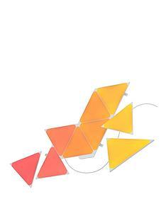 nanoleaf-shapes-triangles-starter-kit-9pk