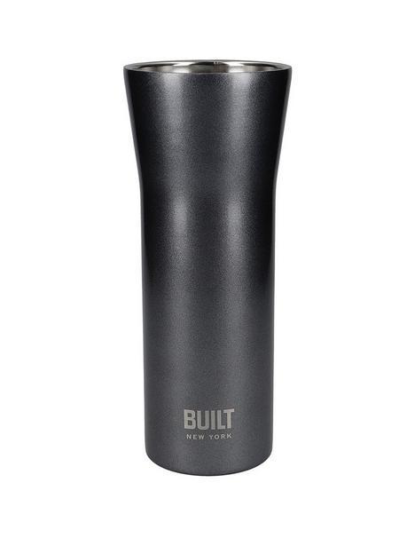 built-built-470ml-pureflow-travel-mug