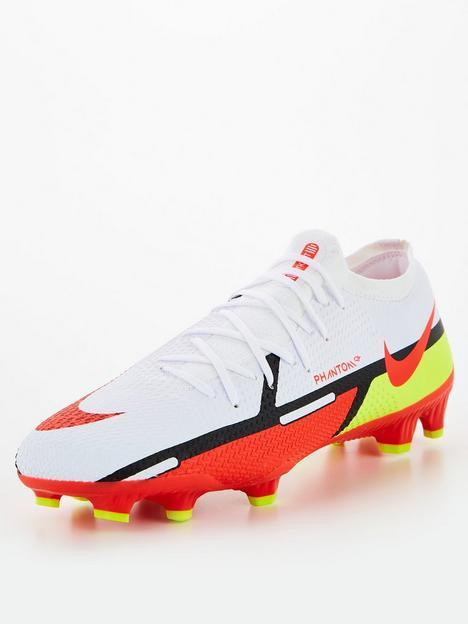 nike-phantom-gt-pro-firm-ground-football-boot