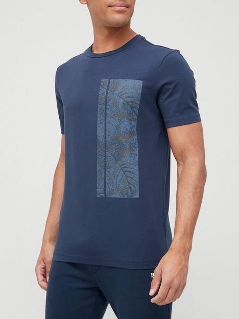 boss-tee-10-large-vertical-logo-t-shirt-navy