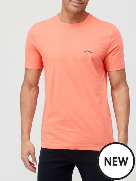 boss-curved-small-logo-t-shirt-open-rednbsp