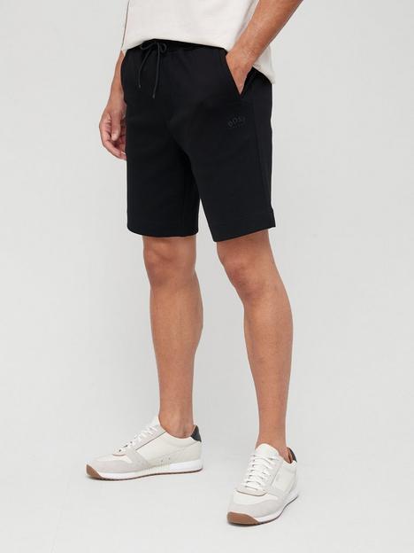 boss-headlo-jersey-shorts-blacknbsp